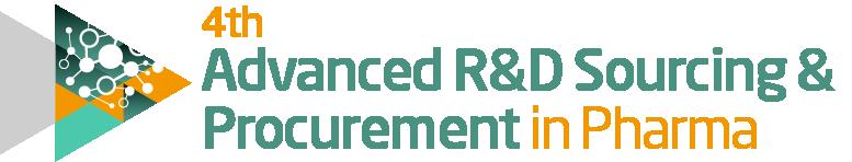 HW190520 R&D Sourcing Logo 2020