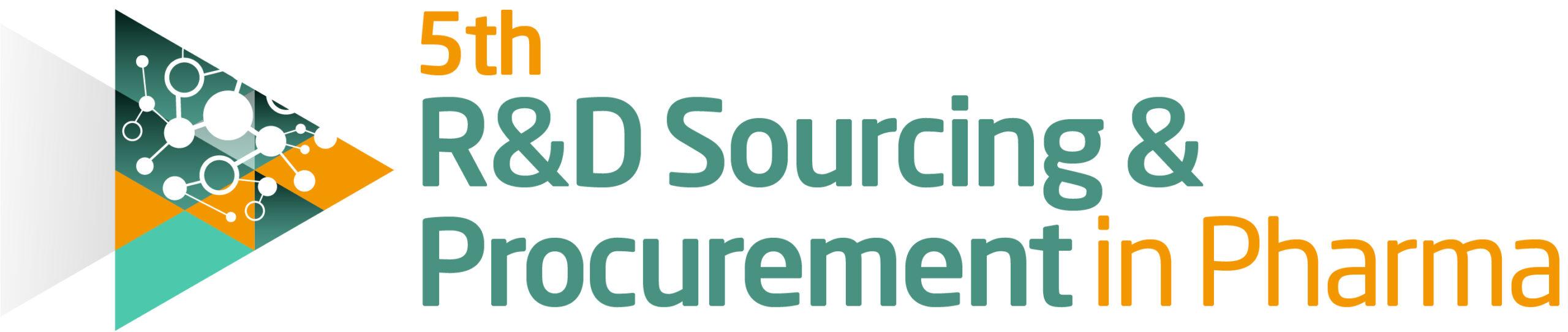HW190520 R&D Sourcing Logo 2021