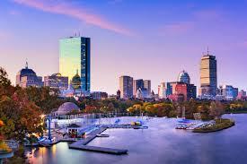 Boston v1