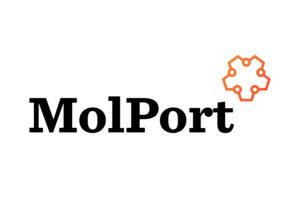 MolPort Logo_1