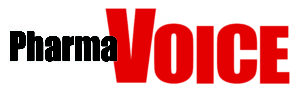 Pharma-Voice-Logo