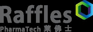 Raffles-logo-原色