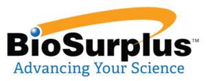 BioSurplus-Logo-w600