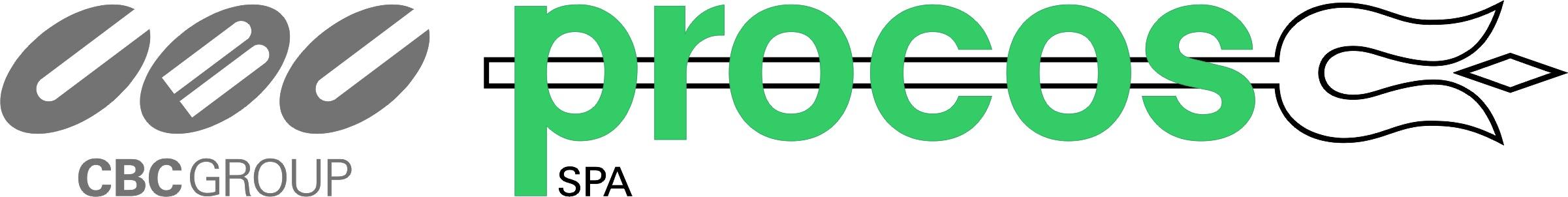CBC-PROCOS_logo