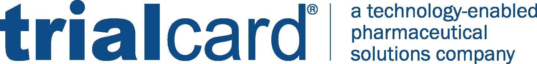TrialCard-Horiz-RGB