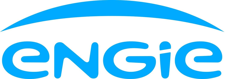 logo-primary (002)