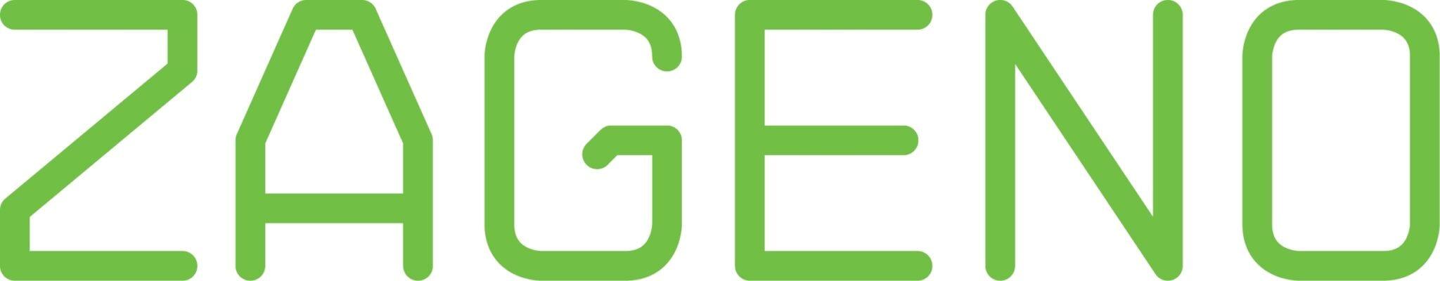 ZAGENO_Logo_Typeface_large
