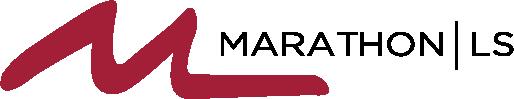 MarathonLS logo_v2