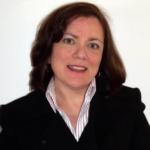 Peggy Thomann