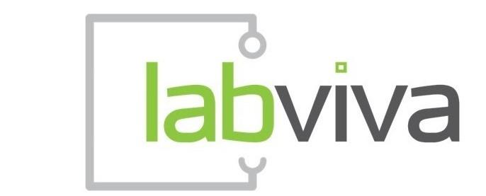 labviva logo