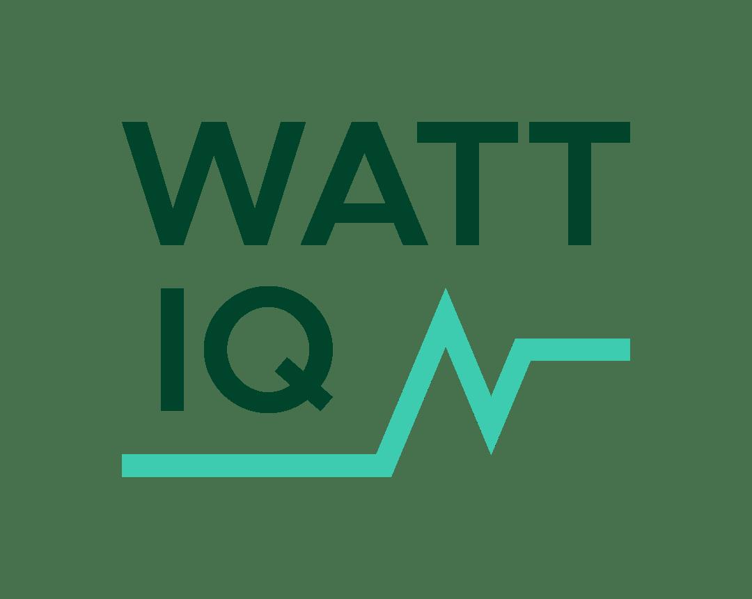 Watt-IQ-Logo-New